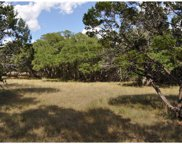 TBD Wayside Dr, Wimberley image