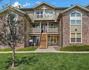 2862 West Centennial Drive Unit D, Littleton image