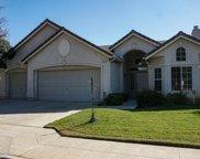 2935 E Brandywine, Fresno image