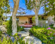 3826 Liggett Drive, Point Loma (Pt Loma) image