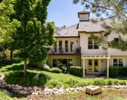 1029 E Waterford Dr, Provo image