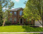 1204 Raeford Lane, Lexington image