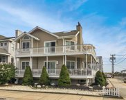 1645 Wesley Ave Ave, Ocean City image