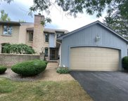 13 Tobey  Court, Pittsford-264689 image