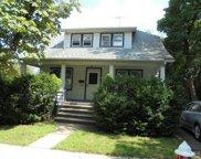 318 OAK Street, Sayreville NJ 08879, 1219 - Sayreville image