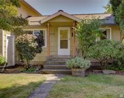 1018 S 7TH Ave, Kelso image