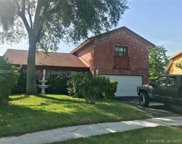 7519 Sw 4th Ct, North Lauderdale image