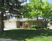 13831 Grove Park Dr, Sterling Heights image