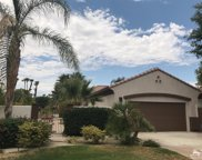 6 Wimbledon Circle, Rancho Mirage image
