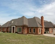 3600 Scenic Drive, Flower Mound image