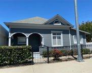8068     Archibald Avenue, Rancho Cucamonga image