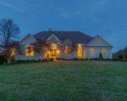3801 Saddlecreek Lane, Lexington image