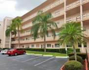 5623 80th Street N Unit 411, St Petersburg image