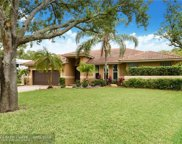 4343 NW 67th Ave, Coral Springs image