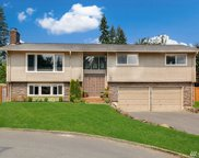 225 225th St SE, Bothell image