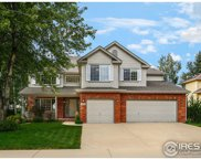 2432 Eagleview Cir, Longmont image
