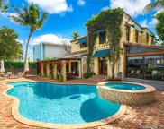 317 N Coconut Ln, Miami Beach image