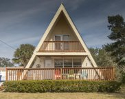 13906 Bay Avenue, Panama City Beach image