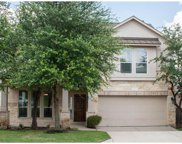 12021 Pepperidge Dr, Austin image