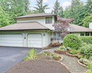 15112 NE 198th St, Woodinville image