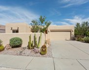 3454 S Abrego, Green Valley image