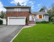 23 Stauber  Drive, Plainview image