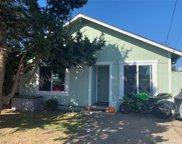 465     Avalon Street, Morro Bay image