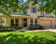 3736 Cerulean Way, Round Rock image