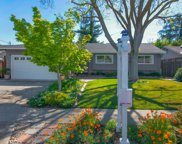 636 Louise Ct, Campbell image