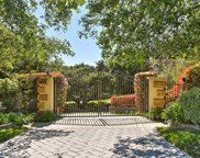 1625 Crown Ridge Court, Westlake Village image