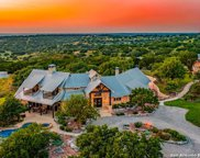 254 Ranch House Rd, Kerrville image