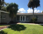 1736 Castaway  Street, North Fort Myers image