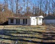330 Penn Dixie, Moore Township image