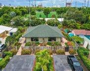 641 NE 15th Avenue Unit #641-643, Fort Lauderdale image