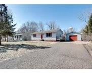 244 5th Street NW, Forest Lake image