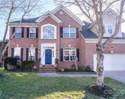4361 Sunset Rose  Drive, Fort Mill image