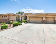 1203 W Weatherby Way, Chandler image