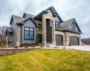 2075 S Feather Rock Drive, Crown Point image