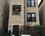 2738 West Augusta Boulevard Unit 1, Chicago image