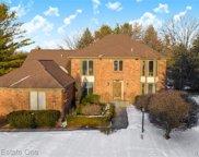 1270 COBRIDGE, Rochester Hills image