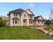 10149 Bridgewater Court, Woodbury image