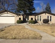 8855 East Radcliff Avenue, Denver image