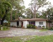 1690 NE 144th Street, Miami image