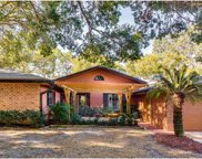 590 Lake Kathryn Circle, Casselberry image