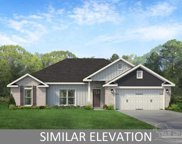 6741 Indian Creek Ct, Milton image