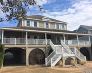 40 Ballast Point Drive, Manteo image