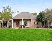 17915 Prestwick Ave, Baton Rouge image