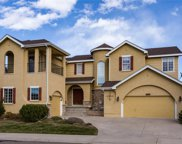 2807 Timberchase Trail, Highlands Ranch image