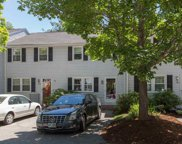 279 WINDING POND Road, Londonderry image