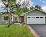 2792 Rolling Meadows Drive, Naperville image
